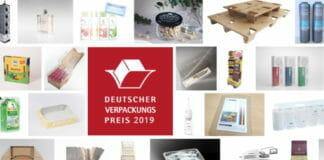 dvi, Deutscher Verpackungspreis,
