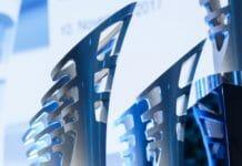 Domino Printing, Awards,