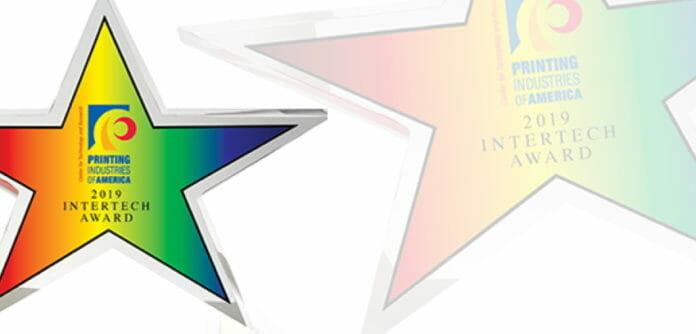 InterTech Award