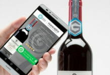 Smart Packaging, ThinFIlm
