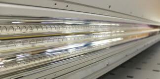 IST Metz, UV-Systeme, LED-UV,