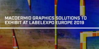 MacDermid, Flexodruckplatten, Fotopolymerplatten, Flexoplatten-Herstellung,