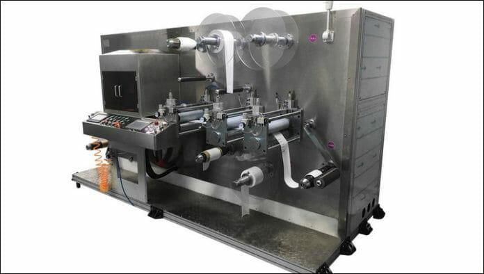 Laisai Laser Equipment, Laserstanze, Laserkennzeichnung,