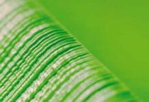 Zeller+Gmelin, UV-Flexodruckfarbe,