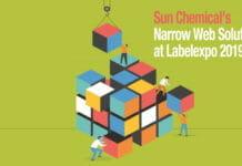 Sun Chemical,