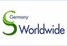 CSW Germany, Transferfolie,