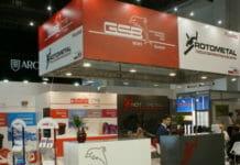 GSB-Wahl, GSB-Reinigungssysteme