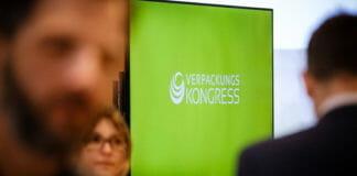 dvi, Deutscher Verpackungskongress, Nachhaltigkeit, Digitalisierung,