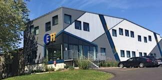 ETI Converting Equipment,
