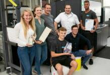 etikett.de, HP Indigo, HP Inkspiration Award,