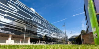 FH Campus Wien, Verpackungsdesign, Recycling,