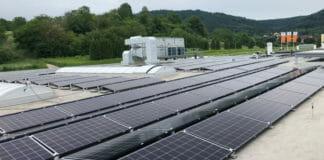 fs Etiketten, Photovoltaik