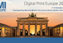 Digitaldruck, IMI Europe,