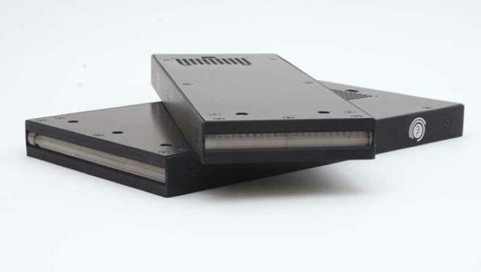 Integration Technology, LED-UV,