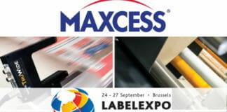 Maxcess, Fife, Tidland, Magpowr,