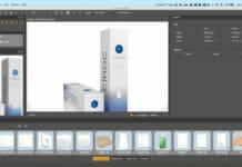 Creative Edge Software, API Group,
