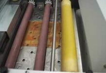 Plattenreinigung, GSB-Reinigungssysteme,