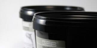 GSB-Wahl, UV-Offset, Wasserloser Offset,