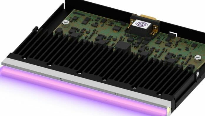 Phoseon, LED-UV