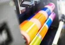 Zeller+Gmelin, LED-UV-Offset, Druckfarben,