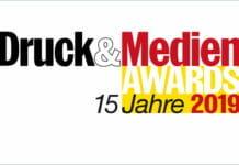 Druck&Medien Awards,