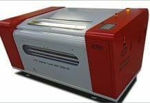DuPont, Thermische Platten, Flexodruckplatten, Fotopolymerplatten,