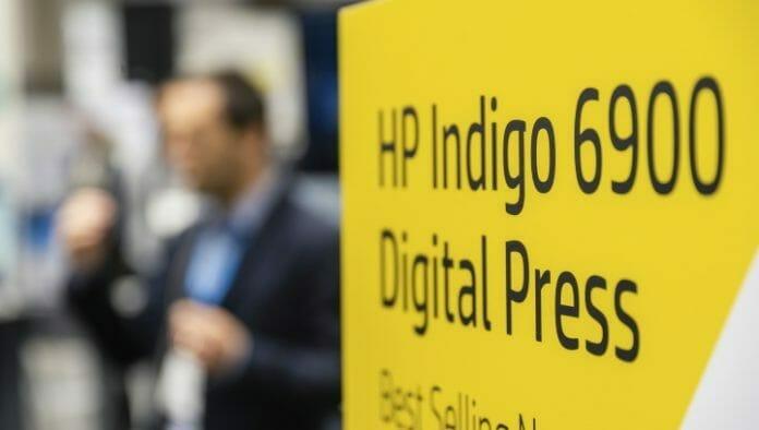 K-D Hermann, HP Indigo 6900,