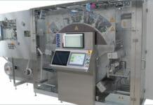 UV-Inkjet, WDB Systemtechnik