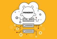 Kodak, Prinergy Workflow, Prinergy Cloud,