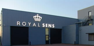 Royal Sens, Quadrum Capital