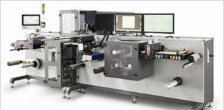 F+V Automation, RFID, RFID-Etiketten, F+V Automation, RFID, RFID-Etiketten,