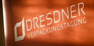 dvi, Dresdner Verpackungstagung,