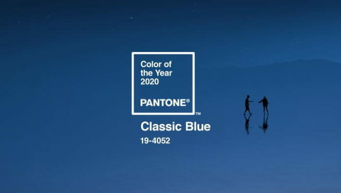 Pantone,