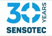 Sensotec, Registerregelung,