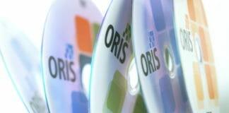 CGS Publishing Technologies, Colour Management,