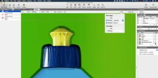 Esko, ArtPro+, Automation Engine,