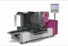 Winkler+Dünnebier, Inkjet, Briefumschlagmaschinen,