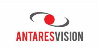Antares Vision, Orobix, Smart Data Management