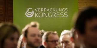 dvi, Deutscher Verpackungskongress,