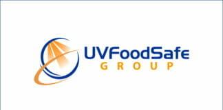 Finat, UVFoodSafe, Lebensmittelverpackungen, UV-Druck,