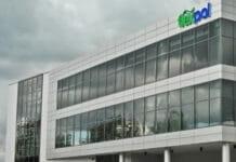 CCL Industries, Flexpol, BOPP-Folien,
