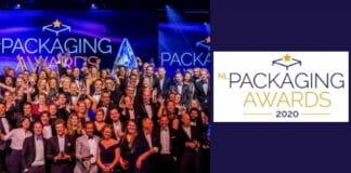 NL Packaging Awards,