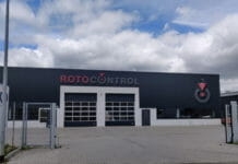 Rotocontrol, EMT International,