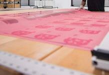 MacDermid, Flexodruckplatten, Fotopolymerplatten,