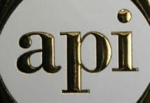 Aldus, API Foils, Prägefolien