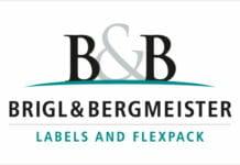 Brigl & Bergmeister, Etikettenpapier, Verpackungspapiere,