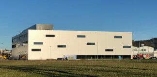 Daetwyler Graphics, Lüscher Technologies, Heliograph Holding,