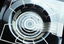Fraunhofer IVV, LOPEC, gedruckte Elektronik,