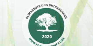 Zeller+Gmelin, Nachhaltigkeit,