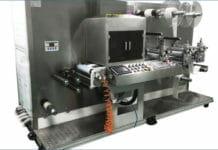Laisai Laser Equipment, Lasermarking, Laserschneidanlagen,
